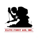 Elite First Aid inc.